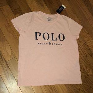 NWT Polo Ralph Lauren™️